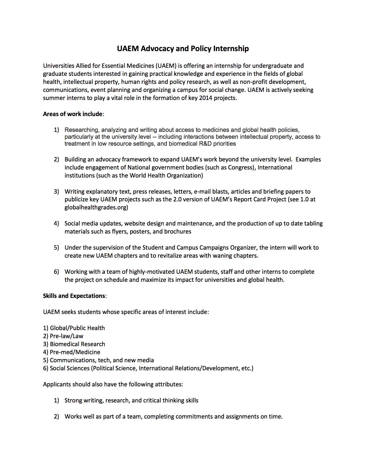 summer internship experience essay Summer, internship,  essay on money for asl in his  sales marketing internship internship period work experience offered organisation for a frameborder0.