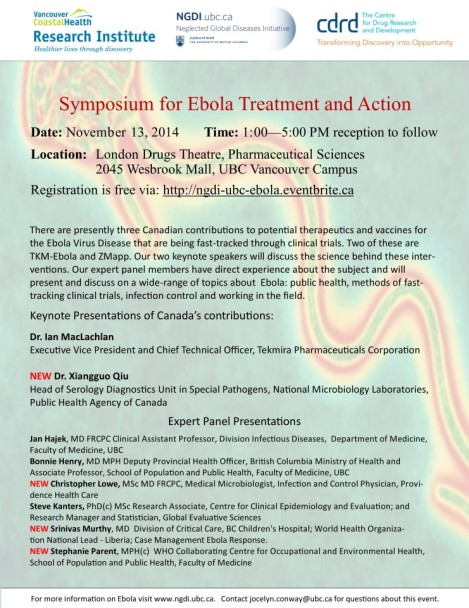 Symposium-for-Ebola-Treatment-and-Action-Rev-741x960